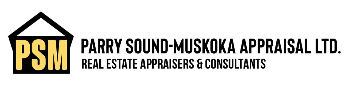 Parry Sound Muskoka Appraisals Ltd.